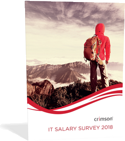 Crimson-Salary-Survey-2018-box-shot-image.png