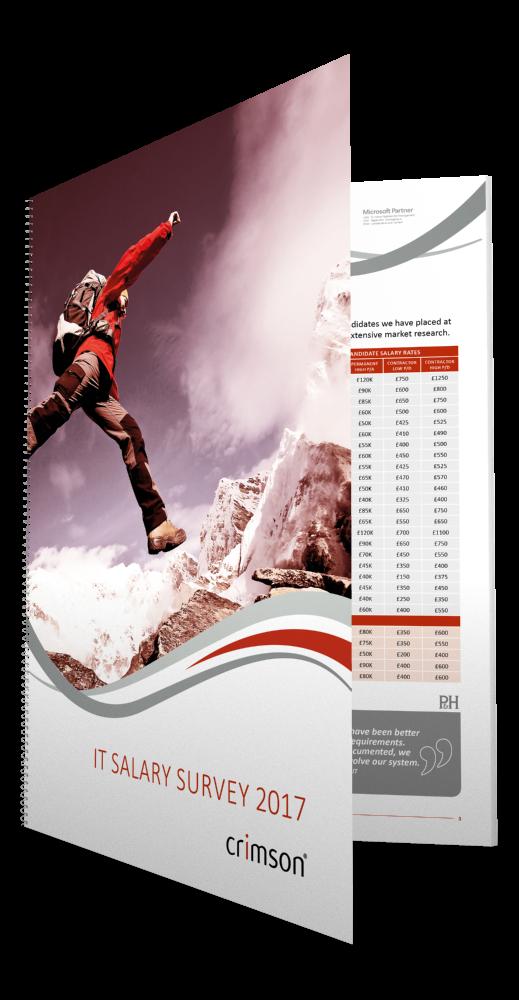 Salary Survey 2017 Boxshot.png