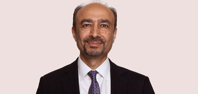Bank expert talks financial digital disruption at Innovation Conference